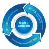 东莞虎门专业高质量的网络营销推广公司
