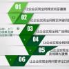 东莞厚街皮鞋产品网络推广服务专业化公司