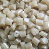 供应本色ABS塑料颗粒 可配彩色 可代替ABS新料使用