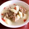 淄博羊汤设备生产与销售