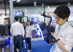 2018第十六届中国(上海)国际金属加工展览会