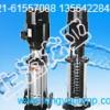 供应CDL8-13IP54高性能泵