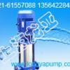 供应65GDL24-12×12景观加水泵