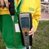 供应德国德图testo340烟气分析仪