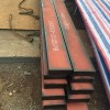 郑州hardox500耐磨板
