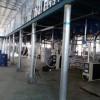深圳导热油加热器厂家推荐-高性价导热油加热器