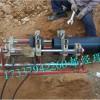 园林绿化PE输水管道 pe喷管