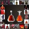 桂林回收人头马路易十三洋酒,轩尼诗百乐廷洋酒
