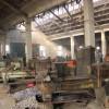 东莞倒闭工厂设备回收