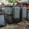 东莞长安倒闭ps工厂回收 报废机器回收 整场设备承包
