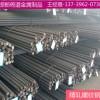 psb830级别32规格精轧螺纹钢厂家直销