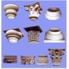 河南GRC欧式装饰构件厂家量身定制 价格实惠