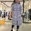 品牌折扣女装汇典服饰供应休闲女装气质修身mobo羽绒服