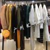 广州汇典服饰,品牌库存女装,曼诺比菲,尾货服装批发市场