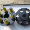 泊头志盛批发零售各种型号联轴器,TL型弹性套柱销联轴器