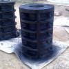 JQ型夹壳联轴器,志盛联轴器精工制造,便于安装