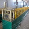 三兴建业彩钢设备供应专业的脊瓦机——彩钢屋脊