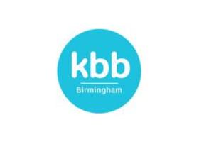 2018年英国伯明翰国际厨房及卫浴展 KBB-总代理