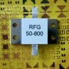 供应RFG800W 500MHz 大功率射频电阻
