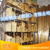 云洛现货销售H59黄铜六角铜管,H62黄铜六角铜棒