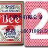 渭源县看三A扑克牌透-视隐形眼镜 ☎1350.1110958