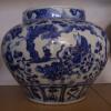 供应批发陶瓷储蓄罐提供陶瓷罐加工打样生产