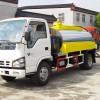 杭州欣融供应上等沥青洒布车-沥青洒布车厂家推荐