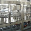 德国旧机械进口货代公司