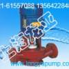供应SLH80-125A电机驱动脲耐腐蚀泵
