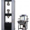 DXD-50KN(双臂式)微机控制电子万能试验机客户至上