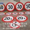 潍坊信号灯杆标志杆青州市标志牌标志杆