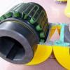 蛇形弹簧联轴器,志盛联轴器经久耐用