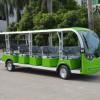 十八人座旅游观光车(LT-S17.C)