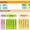 爱润妍商城系统开发