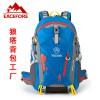 福建外贸背包采购货源、礼品背包定做企业
