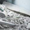 博芝瑞陕西回收三元催化,三元催化回收厂商推荐