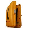 防水防潮电话机 隧道紧急求助电话机 SIP协议电话机