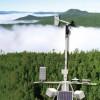 便携式气象站设备,一体式便携气象站,便携式小型自动气象站