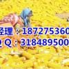 大量收购玉米 滨州收购玉米 实力厂家