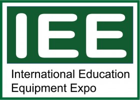 2018年第三届上海国际教育装备展览会