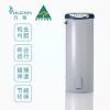 澳大利亚原装进口万凯容积式家用电热水器101170