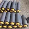 广州生产PVC滚筒 厂家直销PVC辊筒