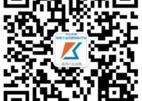 2018越南食品饮料,加工及包装技术展览会