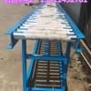 广州生产无动力滚筒线厂家