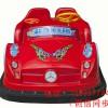 儿童电瓶碰碰车批发/好玩的超级碰碰车/疯狂超级赛车电瓶车