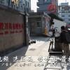 深圳宣传片拍摄公明视频制作巨画传媒是您优质的选择
