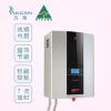 澳大利亚原装进口万凯容积式商用电开水器710040