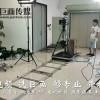 深圳宣传片拍摄光明视频制作传媒巨画是您明智的选择