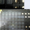 回收电子元件$回收电子元件$回收电子元件