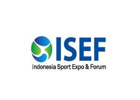 2018年印尼国际体育用品展及论坛 (ISEF 2018)